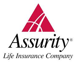 Assurity-Logo