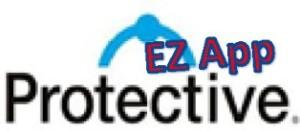 ProtectiveEZApp