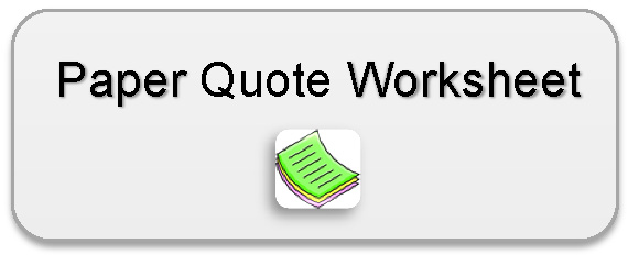button_paper_quote_worksheet