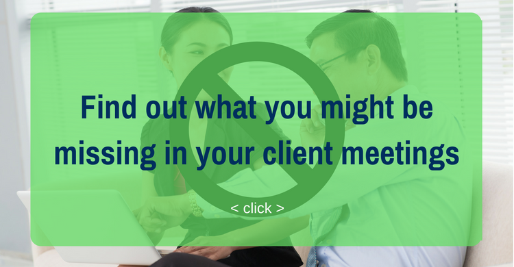 What-have-you-been-missing-in-your-client-meetings-