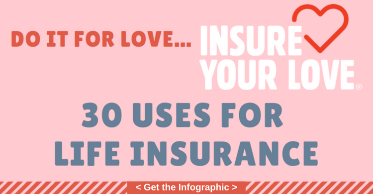 Insure-Your-Love-2018