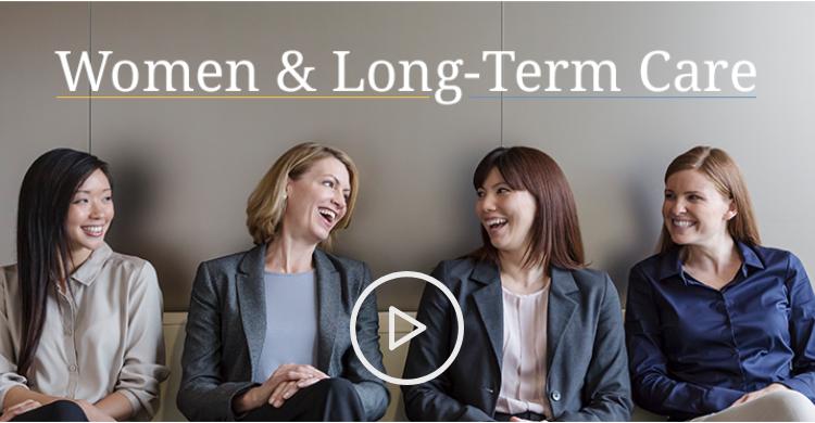 Women-and-LTC