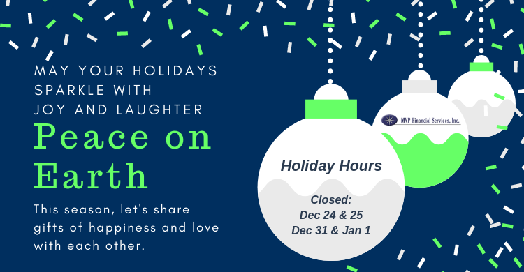 Holiday-Hours-2018