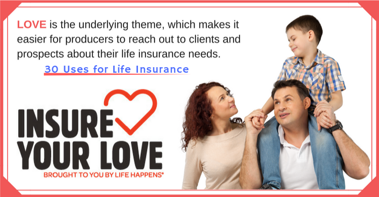 Insure-Your-Love-2019