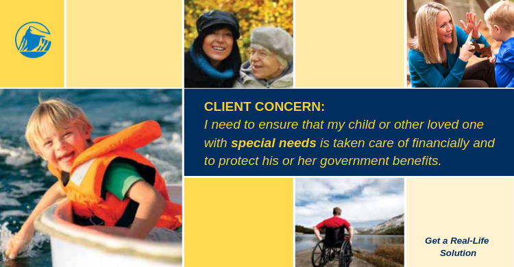 CLIENT-CONCERN_-Special-Needs-Planning