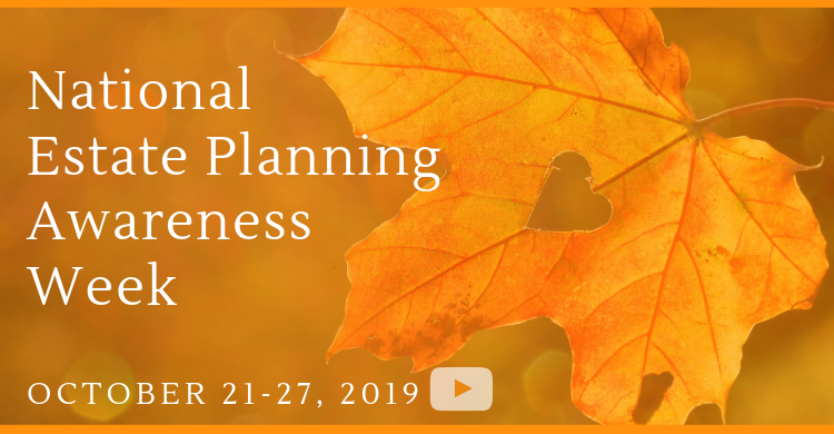 Estate-Planning-Awareness-2019