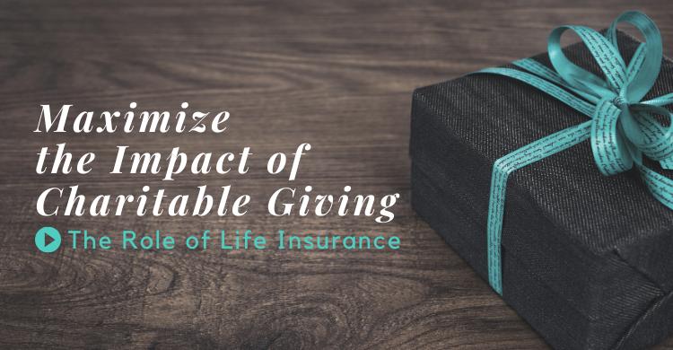 Charitable-Giving