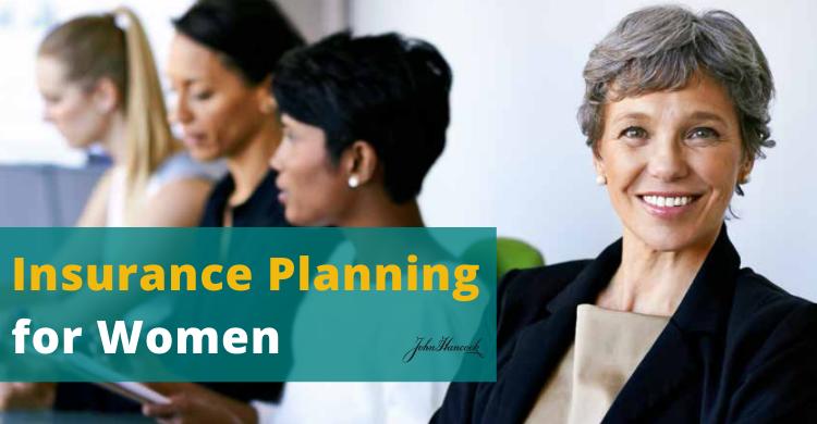 Insurance-Planning-for-Women