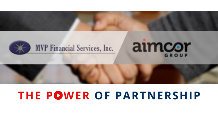 aimcor Group