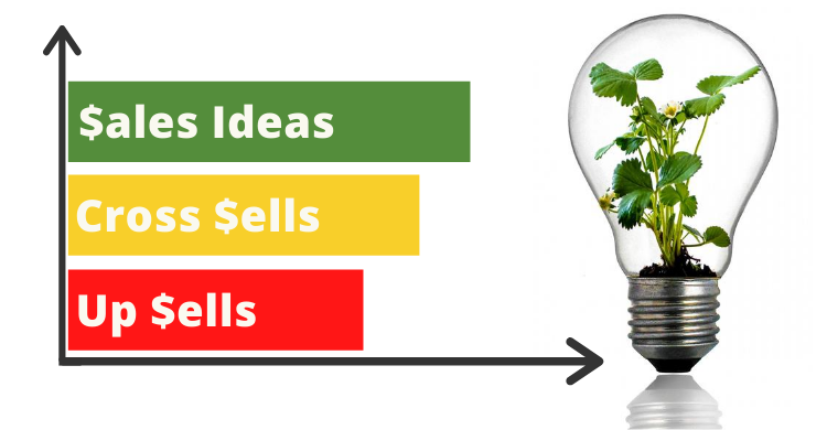 Sales-Ideas